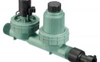 Orbit-Dripmaster-67790-4-in-1-Drip-Irrigation-Valve1.jpg