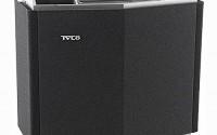 Tylo-Deluxe-7-Sauna-Heater-With-Ts30-Mechanical-Control-208v-3ph-Maximum-320-Cubic-Feet3.jpg