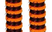 Worx-Wa0010-Replacement-10-foot-Grass-Trimmer-edger-Spool-Line-12-pack-For-Wg150-Wg151-Wg152-Wg155-Wg165-11.jpg