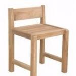 Anderson-Teak-Patio-Lawn-Garden-Furniture-Sedona-Chair-by-Anderson-Teak-20.jpg