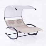 Belleze-Double-Chaise-Rocker-Patio-Furniture-Chair-Canopy-Pool-Swing-Rocker-Hammock-Beige6.jpg