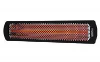 Bromic-Tungsten-Smart-Radiant-Infrared-Electric-Patio-Heater-3000-watt4.jpg