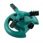 ENROSE-Lawn-Sprinkler-3-Arm-360-Degree-Rotation-Water-Sprinkler-Durable-Effective-Lawn-Garden-Sprinkler-System-19.jpg