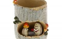 Home-Yard-Flower-Succulent-Bonsai-Trough-Box-Cute-Hedgehog-Plant-Bed-DIY-Pot-46.jpg