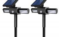InnoGear-360°-USB-Solar-Lights-with-Dual-Head-Waterproof-Outdoor-Landscape-Lighting-Garden-Light-Pack-of-2-44.jpg