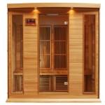 Maxxus-4-Person-Corner-Low-Emf-Far-Infrared-Carbon-Heater-Sauna-cedar-Edition-Red2.jpg