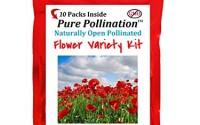 Pure-Pollination-10-Flower-Variety-Seed-Pack-Heirloom-Garden-Open-Pollinated-Non-gmo11.jpg