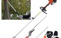 Ridgeyard-52cc-2-Stroke-5-in-1-Long-Reach-Pole-Chainsaw-Portable-Hedge-Trimmer-Brush-Tree-Cutter-Pruner-Pole-Saw-30.jpg
