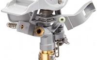 ACE-Brass-Impulse-Sprinkler-Head-967hcac-42.jpg