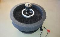 Custom-Pro-3000-Floating-Pond-Aerator-Fountain-Multi-tier-Nozzle-w-120-LE-47.jpg