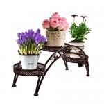 Dazone-reg-Wrought-Iron-Pot-Plant-Stand-For-Three-Plants-Indoor-Or-Outdoor-Garden-Patio-Decor-Arch-Design-Bronze1.jpg