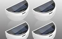 Emart-New-4pcs-Outdoor-Solar-Power-Led-Wall-Path-Garden-Fence-Lamp-Waterproof-Light10.jpg