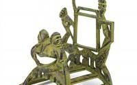 Garden-Hose-Holder-Cast-Iron-Frog-nice-decor-38.jpg