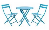 Giantex-3-Piece-Table-Chair-Set-Foldable-Outdoor-Patio-Garden-Pool-Metal-Furniture-Blue-26.jpg
