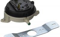 Hayward-Fdxlbvs1930-Blower-Vacuum-Switch-Replacement-For-Hayward-Universal-H-series-Low-Nox-Pool-Heater1.jpg