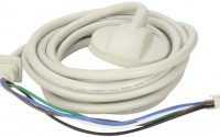 Hayward-Glx-diy-cable-15-feet-Cell-Cable-Replacement-For-Hayward-Salt-amp-Swim-Salt-Chlorination-System8.jpg