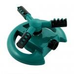 Lawn-Sprinkler-Garden-Sprinkler-Water-Sprinkler-Premium-Quality-ABS-Base-Durable-Rotary-Three-Arm-Water-Sprinkler-32.jpg
