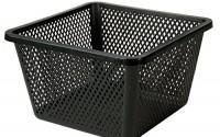 Pond-Boss-Dpb10-Square-Plant-Basket-10-inch1.jpg