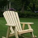 Pressure-Treated-Pine-Unfinished-Fan-Back-Adirondack-Rocker-Amish-Made-USA-49.jpg