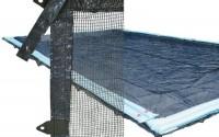 16-x36-Rectangle-In-Ground-Pool-Tux-Leaf-Guard4.jpg