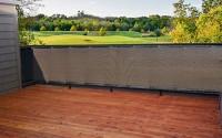 Al-Heavy-Duty-Privacy-Screen-Fence-Mesh-Windscreen-Backyard-Deck-Patio-Balcony-3ft-Height-Brown-mocha-3-x16-1.jpg