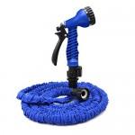 Freehawk-50-Feet-Garden-Hose-Water-Hose-Hose-Reel-Best-Hoses-Expandable-Garden-Hose-with-Free-7-way-Spray-Nozzle-Flexible-Hose-Blue-32.jpg