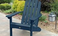 Highwood-Classic-Westport-Adirondack-Chair-Nantucket-Blue-38.jpg