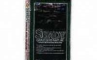 LEBANON-SEABOARD-2805417-Shady-Grass-Seed-Mix-50-lb-13.jpg
