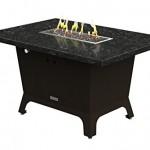 Palisades-Rectangular-Fire-Pit-Table-52x36x1-5-Dining-Height-Propane-Black-Pearl-Granite-Top-Bronze-Powdercoat-Base-29.jpg