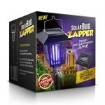 Solar-powered-Outdoor-Bug-Zapper-Mosquito-Killer-Hang-Or-Stick-In-The-Ground-Dual-Modes-Bug-Zapper-amp-Garden4.jpg