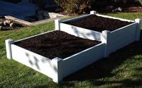 Split-Level-Planter-Bed-in-White-Finish-46.jpg