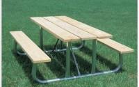 Sports-Play-602-504-Heavy-Duty-Picnic-Table-8-Aluminum-12.jpg