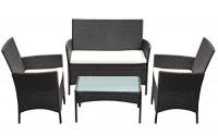 Tangkula-4-PC-Patio-Rattan-Wicker-Chair-Sofa-Table-Set-Outdoor-Garden-Furniture-Cushioned-28.jpg