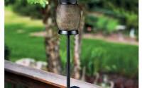 10-ea-Lamplight-Farms-Tiki-1112155-4-In-1-Multi-Use-Citronella-Patio-Torches-42.jpg