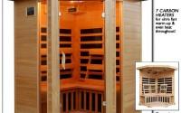 3-Person-Sauna-Corner-Fitting-Infrared-Fir-Far-7-Carbon-Heaters-Hemlock-Wood-Cd-Player-Mp3-Plug-in10.jpg