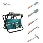 7-Piece-All-in-one-Garden-Tool-Set-heavy-Duty-Folding-Stool-Detachable-Canvas-Tool-Bag-And-Heavy-Duty-Steel-Tools23.jpg