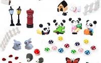 Buytra-51-Piece-Miniature-Fairy-Garden-Ornaments-kit-for-DIY-Fairy-Garden-Dollhouse-Home-Decor-26.jpg
