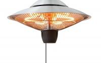 Ener-G-Infrared-Indoor-Outdoor-Ceiling-Electric-Patio-Heater-Silver-32.jpg