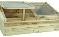 Jack-Post-JNA-60-Garden-Box-33.jpg
