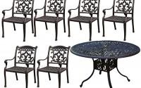 Patio-Set-7-Piece-Flamingo-Cast-Aluminum-Outdoor-Furniture-60-Round-Table-30.jpg