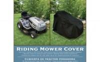 Riding-Mower-Cover-07200GDBB-26.jpg