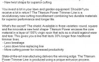 Titanium-Power-Trimmer-Line-130-twist-Part-No-A-B151130-50.jpg