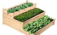Topeakmart-Cedar-Wooden-Raised-Garden-Vegetable-Bed-Natural-3-Tier-48-8L-x-48-4W-x-21-7H-inches-16.jpg