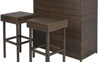 Best-Choice-Products-3pc-Wicker-Bar-Set-Patio-Outdoor-Backyard-Table-amp-2-Stools-Rattan-Garden-Furniture8.jpg