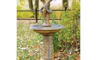 Fiber-Stone-Cupid-Birdbath-Fountain-14.jpg