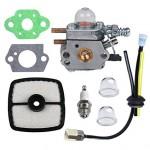 HIFROM-C1U-K52-Carburetor-Repower-Maintenance-Kit-with-Gaskets-Air-Filter-Spark-Plug-for-ECHO-GT2000R-GT200EZR-PAS2000-PAS2100-SHC1700-SHC2100-Series-Power-Pruner-Trimmer-33.jpg