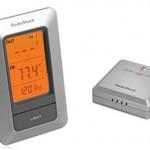 Indoor-outdoor-Thermometer-With-Digital-Clock15.jpg