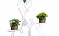 KAIM-Decorative-Metal-Elegant-Flower-Design-3-Tiers-Plant-Stand-Flower-Pot-Shelf-Potted-Plant-Rack-White-19.jpg