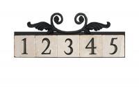 NACH-KA-WINTER-LEAF-5-House-Address-Number-Sign-Plaque-40.jpg