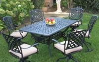 Outdoor-Cast-Aluminum-Patio-Furniture-7-Piece-Dining-Set-ML15590T-with-6-Swivel-Rockers-CBM1290-32.jpg